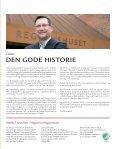 INDSIGT & UDSYN - Region Nordjylland - Page 3