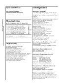 18/19. Dez. 09 20:00 Altes Kino Rankweil - Seite 4