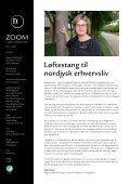 ZOOM nr. 4 - 2009 - Region Nordjylland - Page 2