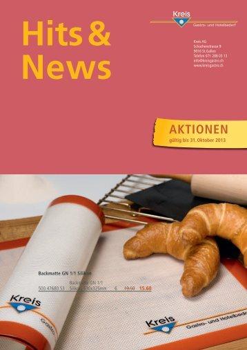 Weitere Infos (PDF) - Kreisgastro