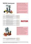 Weitere Infos (PDF) - Kreisgastro - Page 4