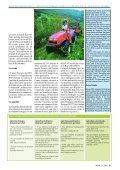 quale futuro per l'agricolturabiologica quale futuro ... - FederUnacoma - Page 2