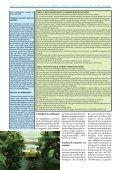 quale futuro per l'agricolturabiologica quale futuro ... - FederUnacoma - Page 4