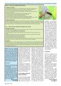 quale futuro per l'agricolturabiologica quale futuro ... - FederUnacoma - Page 5