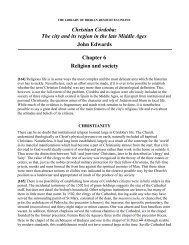 Chapter 6 - The Library of Iberian Resources Online