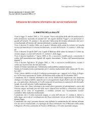 DM211207.pdf - Ipasvi