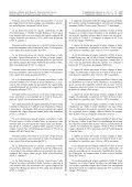 105 Kb 0' 26 - Regione Autonoma Valle d'Aosta - Page 4