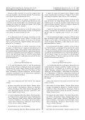 105 Kb 0' 26 - Regione Autonoma Valle d'Aosta - Page 5