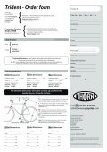 Trident Triplet - SJS Cycles - Page 3