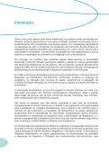 Boas Práticas de Farmácia Hospitalar - Portal da Saúde - Page 6