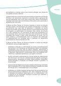 Boas Práticas de Farmácia Hospitalar - Portal da Saúde - Page 7