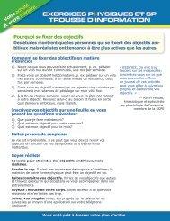 PDF 2 pages - Trousse d'information supplementaire