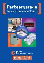 PDF-datasheet - Bouwproducten.nl