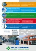 PDF-datasheet - Bouwproducten.nl - Page 4
