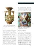 barbotines - Vents du Morvan - Page 2
