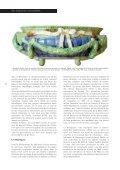barbotines - Vents du Morvan - Page 3