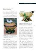 barbotines - Vents du Morvan - Page 4