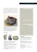 barbotines - Vents du Morvan - Page 6