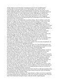 Der geschenkte Glanz.pdf - Vera Lengsfeld - Seite 2