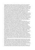 Der geschenkte Glanz.pdf - Vera Lengsfeld - Seite 3