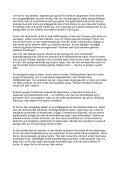 Dokument 2 - Vi Er Også Kirken - Page 2