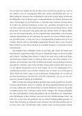 Rezensionen - Verlag für Berlin-Brandenburg - Page 2