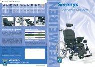 Serenys Vlaanderen (Page 1 - 2) - Vermeiren