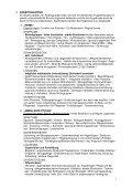 PflegeForum 27. PflegeForum - Versorgungsnetz Gesundheit eV - Seite 2