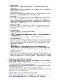 PflegeForum 27. PflegeForum - Versorgungsnetz Gesundheit eV - Seite 3