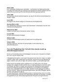 Om den danske kvalitetsmodel og akkrediteringsprocessen i ... - Page 5