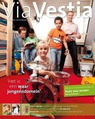 Via Vestia voorjaar 2011 Rotterdam.pdf