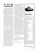 VFTT14/15 (1109 Kb) - View From The Trenches - Page 4