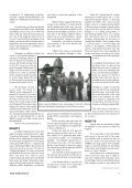 VFTT14/15 (1109 Kb) - View From The Trenches - Page 7