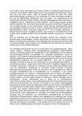 afsprakennota (pdf) - Vlaamse Gemeenschapscommissie - Page 2