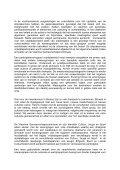 afsprakennota (pdf) - Vlaamse Gemeenschapscommissie - Page 3