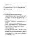 afsprakennota (pdf) - Vlaamse Gemeenschapscommissie - Page 5