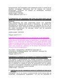 afsprakennota (pdf) - Vlaamse Gemeenschapscommissie - Page 7