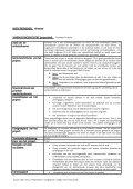 bijlage bij de toelichtingsnota - Vlaamse Gemeenschapscommissie - Page 3