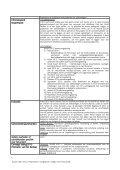 bijlage bij de toelichtingsnota - Vlaamse Gemeenschapscommissie - Page 6