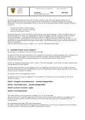 BIJLAGE - Vlaamse Gemeenschapscommissie - Page 5