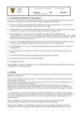 BIJLAGE - Vlaamse Gemeenschapscommissie - Page 7