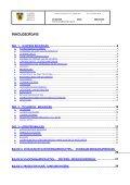 BIJLAGE - Vlaamse Gemeenschapscommissie - Page 2