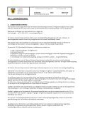 BIJLAGE - Vlaamse Gemeenschapscommissie - Page 4