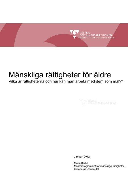 ppen verksamhet i Vsters | satisfaction-survey.net