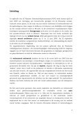 Search Conference - Vlaamse Gemeenschapscommissie - Page 4