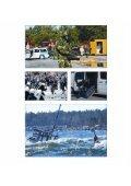 Idé och mål för utveckling inom CBRNE-området i Västra Götalands ... - Page 3