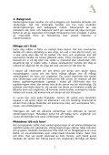Värderingsövningar som metod - Page 3