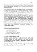 Värderingsövningar som metod - Page 4