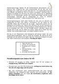 Värderingsövningar som metod - Page 5