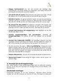 Värderingsövningar som metod - Page 6